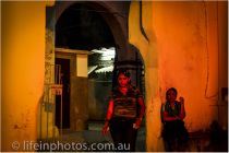 Havana - After Dark St WEB downloads available shortly.